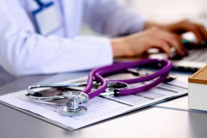 Victime fautes médicales Viroflay
